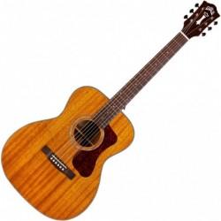 YAMAHA YRA302BIII - Flûte Alto