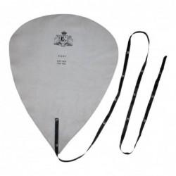 STOCK B PIANO DEXIBELL VIVO S9