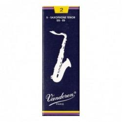 D'ADDARIO EXP110 - NY...