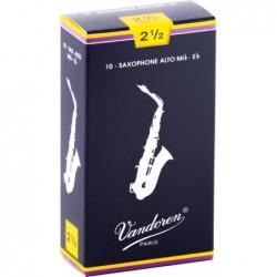 D'ADDARIO EXL116 - Nickel...