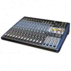 ERNIE BALL 9600 - Axis...