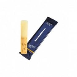 D'ADDARIO EXL120 - Nickel...