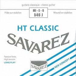 SAMSON EXPRESS+ Bluetooth 75W