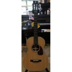 ACUS ONEFORSTRINGS 6T -...