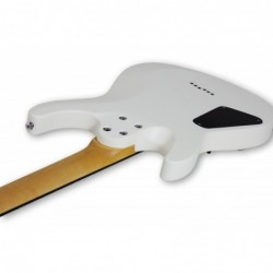 KIRLIN 600395 - Guitare 3M