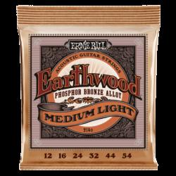 KIRLIN 601311 - Câble HP 1m
