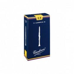 D'ADDARIO EXL130 - Nickel...