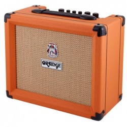 KIRLIN 601363 - Câble 3M Rouge