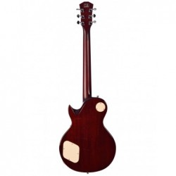 RTX X5GN - Stand 5 Guitares