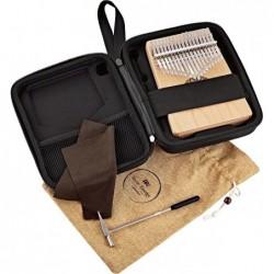 KLOTZ GRG1MP01.5 - Câble Micro