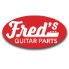 FRED GUITAR